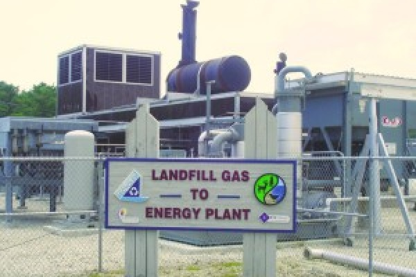 Landfill_Gas_to_Energy_Project_ACUA-300x212