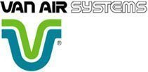 VAN AIR Systems, PUREPOINT Filters and Systems