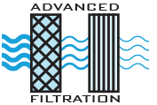 Advanced Filtration logo