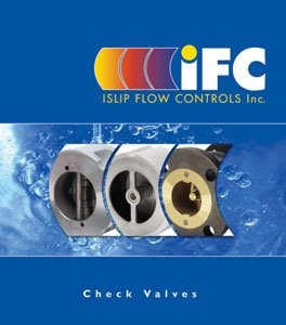 ifc-check-valve-catalog-cover
