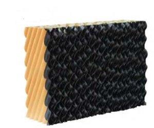 CELdek® evaporative cooling pads