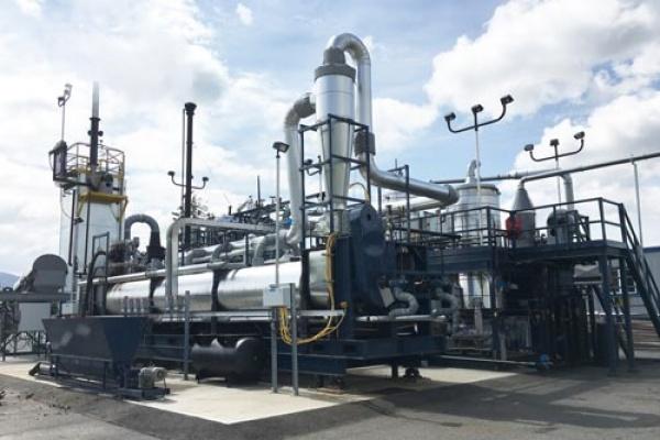 IJANICKI_OMNI_PROCESSOR-industrial-filtration