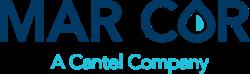 MarCor Corporation logo