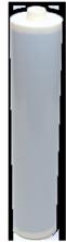 Aries VP Series cartridges