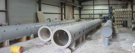 corrosion-technology-inc-factory