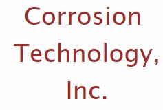 Corrosion Technology Inc