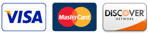 credit-cards-visa-mc-discover accepted