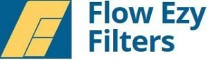 Flow Ezy Filters logo