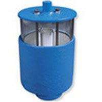 kaydon-825 Safety (anti-siphon) OVERFLOW SIGHT