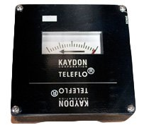 kaydon-TELEFLO®-816BC-1