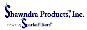 Shawndra Products logo