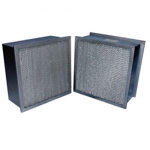 tri-dim-tri-cell-ashrae-filters